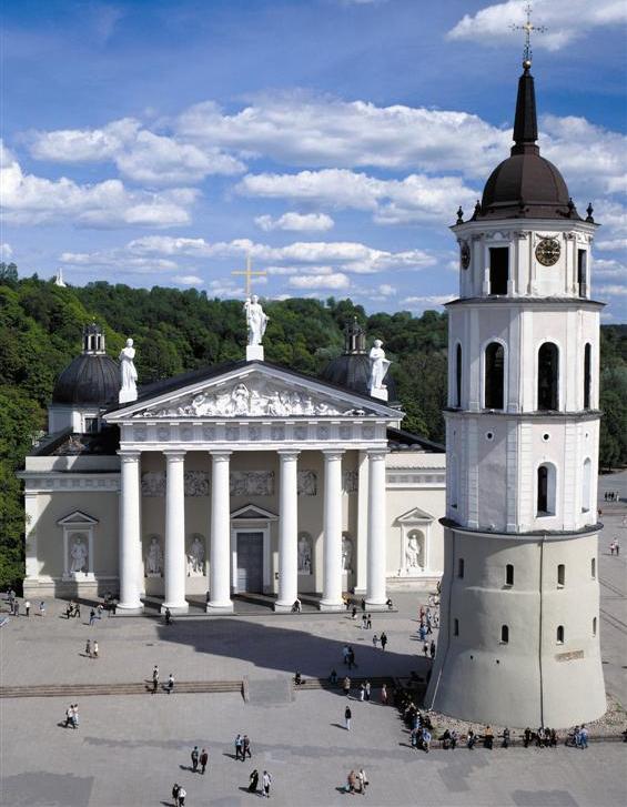rencontres Vilnius sites de rencontres pour les psychothérapeutes
